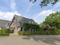 Pieter De Hooghlaan 2 in Oud-Beijerland 3262 RE