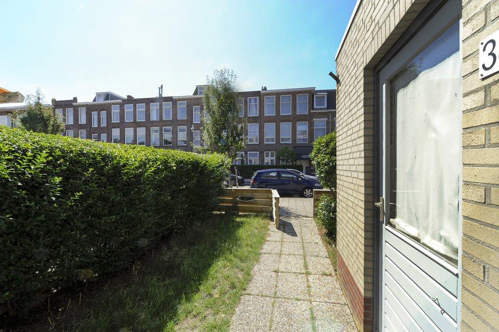 Haagsestraat 38
