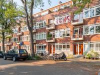 Nobelstraat 105 A in Rotterdam 3039 SL