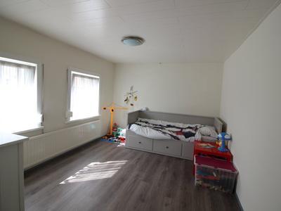 Schoollaan 31 in Biervliet 4521 AC
