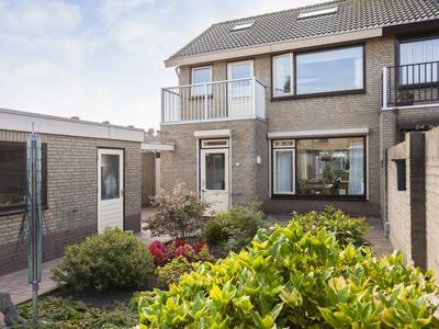 Nassauplein 18 in Zevenbergen 4761 GK