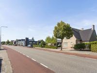 Rijksstraatweg 99 A in Olst 8121 ED