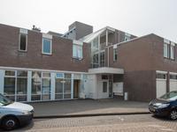 De Friese Poort 122 in Alkmaar 1823 BT