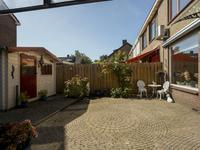 Coosenhoekstraat 42 in Vierpolders 3237 AE