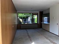 Fazantenveld 125 in Cuijk 5431 JE