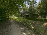 Noordelijke Achterweg 55 B in Wemeldinge 4424 ED