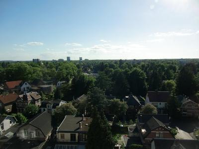 Loolaan 41 - 118 in Apeldoorn 7314 AD