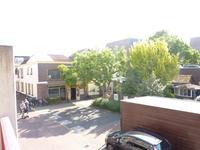 Pastoor Gowthorpestraat 111 in Barneveld 3772 CA
