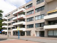 Parallelweg 1 16 in Veenendaal 3903 BA