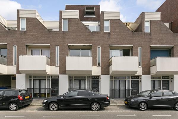Schootsestraat 93 B in Eindhoven 5616 RC