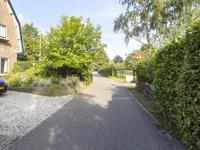 Kerkpad Nz 46 in Soest 3764 AL