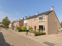 Beatrixstraat 11 in Schaijk 5374 BT