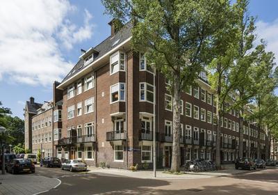 Gerrit Van Der Veenstraat 145 Hs in Amsterdam 1077 DZ