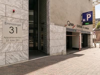 Emmasingel 31 131 in Eindhoven 5611 AZ