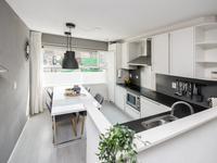 Smienthof 25 in Zwolle 8043 JN