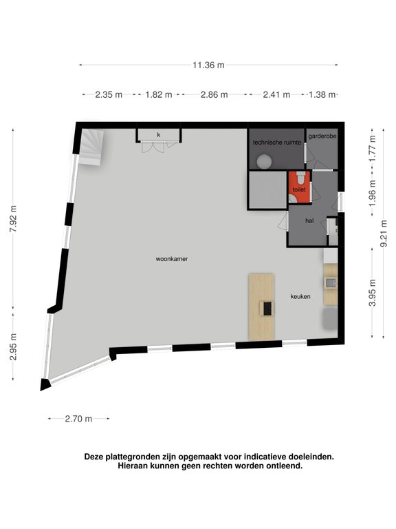https://images.realworks.nl/servlets/images/media.objectmedia/81428029.jpg?portalid=1575&check=api_sha256%3A1693cf40fad4ef4ab4d71df3b1ef00409dd8e4d37dfa1bfb1da099cab1a7f1c0