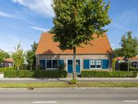 Aluminiumweg 39 in Apeldoorn 7335 EE