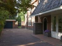 'S-Gravelandseweg 89 A in Hilversum 1217 EL