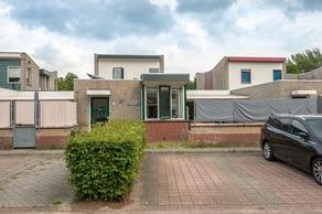 Marterstraat 3 in Almere 1338 BJ