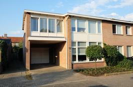 Reinout Van Valkenburgstraat 12 in Ravenstein 5371 EE