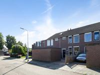 Zellersacker 2114 in Nijmegen 6546 HR