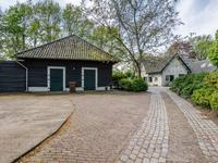 Goirlesedijk 6 . in Hilvarenbeek 5081 HG