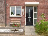 Karel Doormanstraat 76 in Hellouw 4174 GK