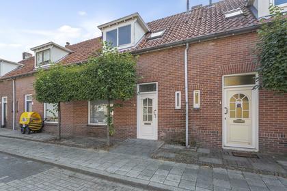 Dufaystraat 5 in Eindhoven 5654 DV