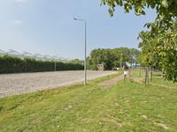 Bommelweg 11 in Est 4185 NW