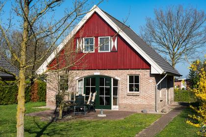 Breukinkweg 3 - 72 in Winterswijk Miste 7109 BX