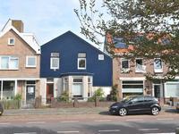 Voorstraat 60 in Egmond Aan Zee 1931 AM