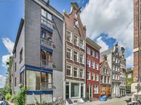 Noordermarkt 32 A in Amsterdam 1015 MZ
