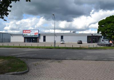 Linthorst Homanweg 24 - 28 in Beilen 9411 KC
