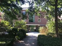 Ensahlaan 60 in Bilthoven 3723 HW