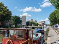 Admiraliteitskade 3 C in Rotterdam 3063 EA