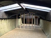 Schuttevaerkade 7 in Zwolle 8021 DB