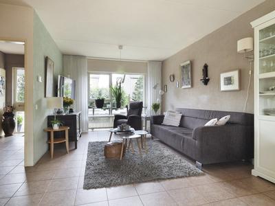Kasteel Aerwinckelstraat 24 in Roermond 6043 XW