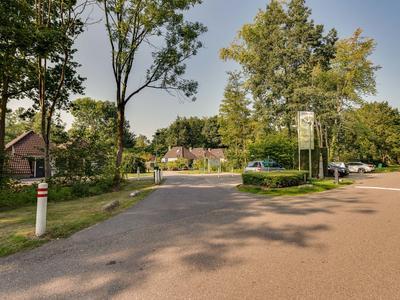 Zwembadweg 2 7 in Posterholt 6061 EZ