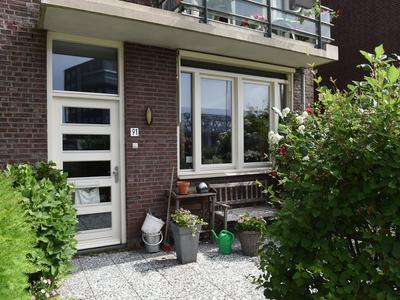 Schipperskade 91 in Zwijndrecht 3331 MG