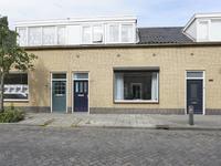 Besoyensestraat 104 in Waalwijk 5141 AL