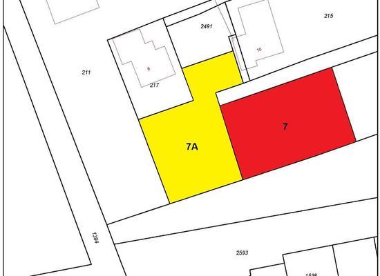 Gekvoortsestraat 7 A in Herveld 6674 DD
