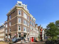 Brouwersgracht 254 D in Amsterdam 1013 HE