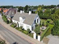 Gasthuisstraat 5 in Veghel 5461 BA