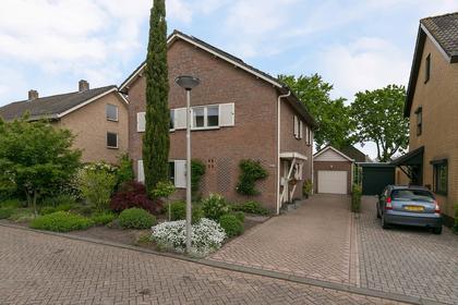 Gitaarhof 27 in Etten-Leur 4876 VA