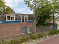 Segeerssingel 142 in Middelburg 4337 LH