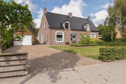 Sickengastraat 4 in Wolvega 8471 BN