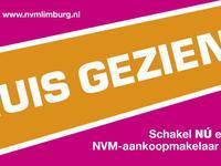 Valkenburgerweg 102 in Heerlen 6419 AW