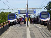 Eerste Lei 8 in Rijen 5122 HJ