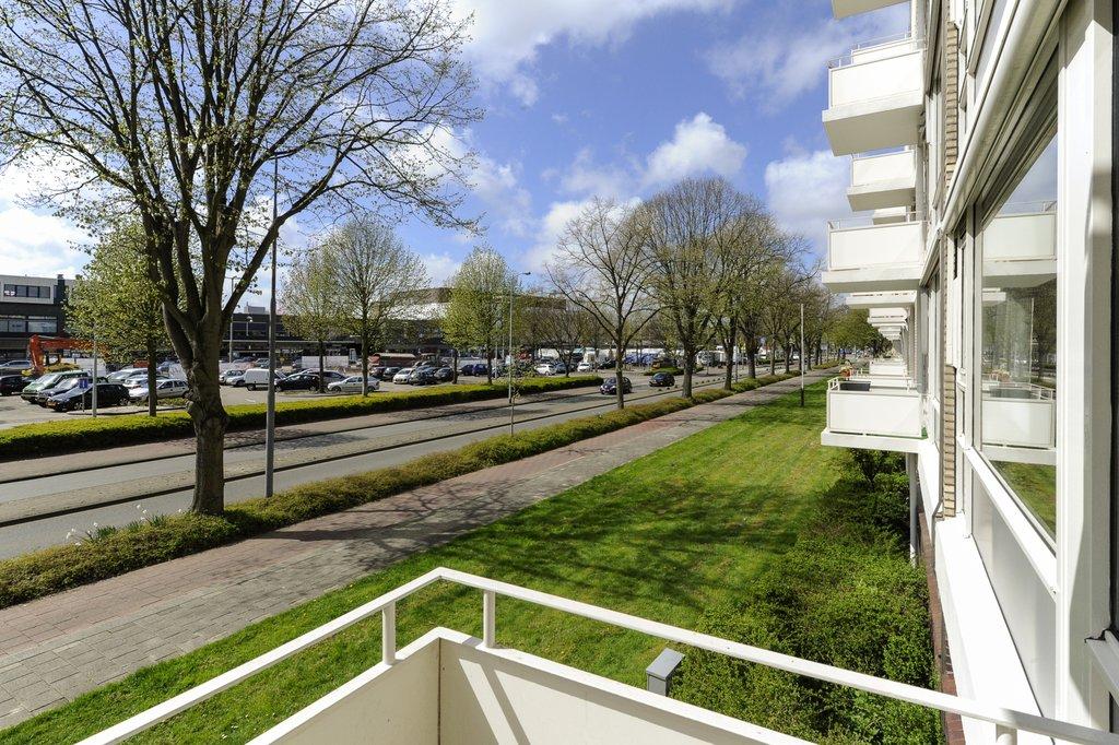 Schout Van Eijklaan 210