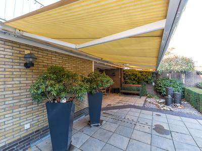Tolhuisstraat 5 in Zeddam 7038 AA